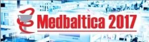 Medbaltica2017 Logo1