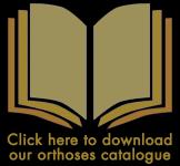 ikona katalogo
