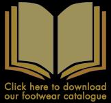 ikona katalogo footwear